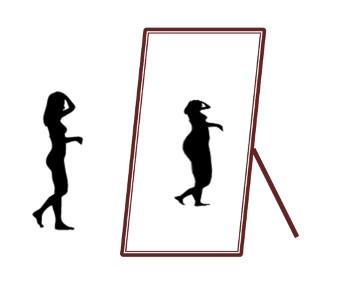 anoreixia Bulimia Nervosa Burlington