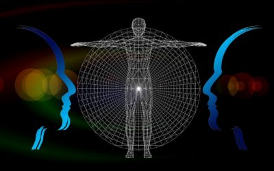 The Spirit, Mind, Body Connection: part 2 – the mind