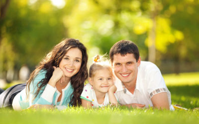 Staying Happily Married For Life: Part 2 – Equality