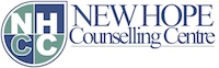 New Hope Counselling