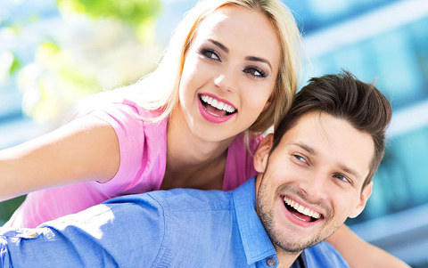 Marriage Couples Counselling Campbellville ON