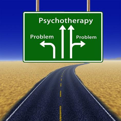 Psychotherapist Oakville Ontario