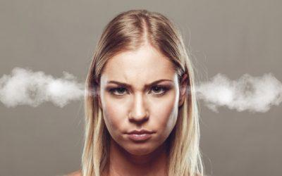 Anger Control | Anger Management Oakville Ontario